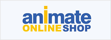 animate ONLINE SHOP