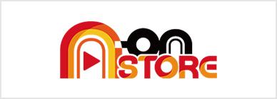 AO-N Store