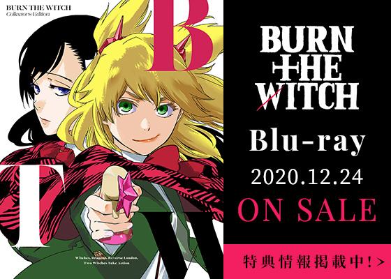 Blu-ray 2020.12.24 ON SALE
